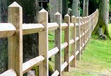 Agricultural (fencing and gates) in Kent and Sussex
