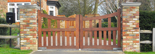 Gate Automation Pride Fencing Amp Gates Of Kent Amp Sussex