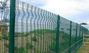 Paladin Fencing Pride Fencing Amp Gates Of Kent Amp Sussex
